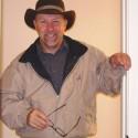 Gary Smith - Ridgeland MS Home Inspector