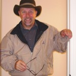 Gary Smith - Ridgeland MS Home Inspector