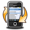 mobilize-icon