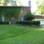 Whittington Home