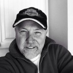 Gary Smith - Professional Home Inspector and Home Builder