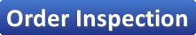 I offer online scheduling using BookFresh