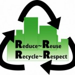 203k-go-green-recycle-logo