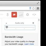 bandwidth usage screenshot_0