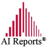 AI_Reports