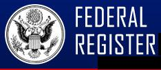 Proposed Rule Will Eliminate The Fha Inspector Roster
