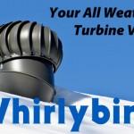 turbine-roof-01