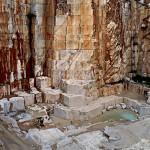 Granite Quary