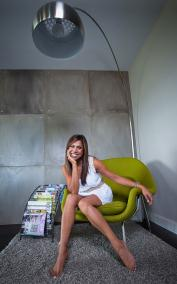 Taniya_Chair_2