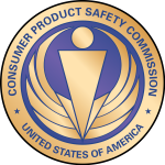 Consumer Safety
