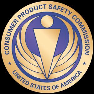 Consumer Safety