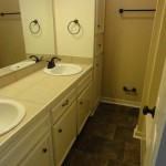 Gary Smith - 203(k) Trainer - Coach - Bathroom Remodel