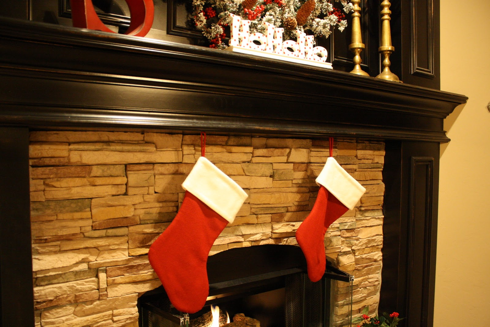 is your fireplace mantel safe gary n smith home inspector