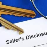 Real Estate Reality - Disclosure Statement - Gary N Smith - Home Inspector