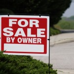 Real Estate Reality - FSBO