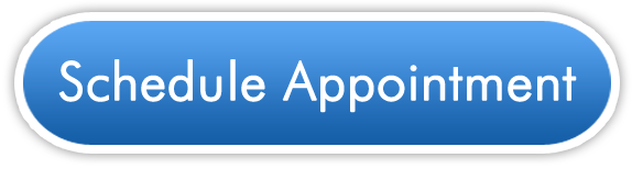 Schedule Appointment button for SafeHome Inspections - Ridgeland MS