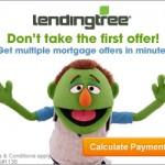 Lending Tree