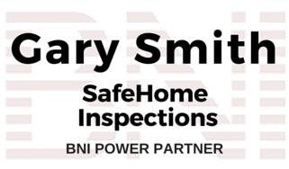 Gary Smith (1)