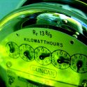 Power Meter in Mississippi