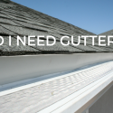 Picture of Gutters