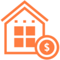 House APR