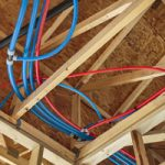 PEX-Pipe-Plumbing-Sugar-Land