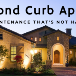 photo of house with curb appeal
