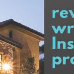 Banner Ad Scribeware Report Writing Software